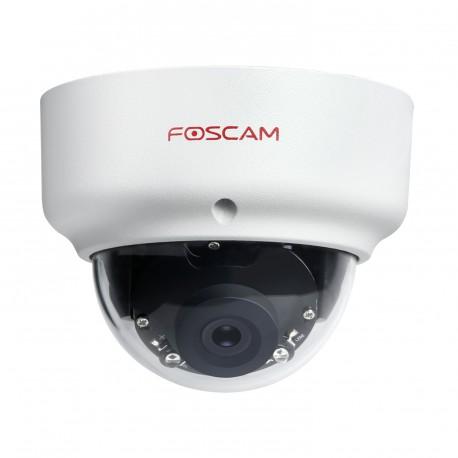 Caméra extérieure  POE 1080p - D2EP Foscam
