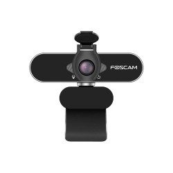 Webcam 1080P USB avec microphone intégré pour ordinateur W21
