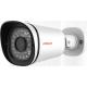 Foscam FI9800E – Caméra pour kit de vidéosurveillance 720p
