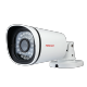 Foscam FI9800XE – Caméra IP 1Mp pour kit de vidéosurveillance FN3108XE
