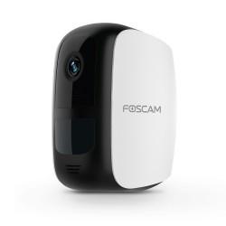 Caméra IP autonome - Foscam B1
