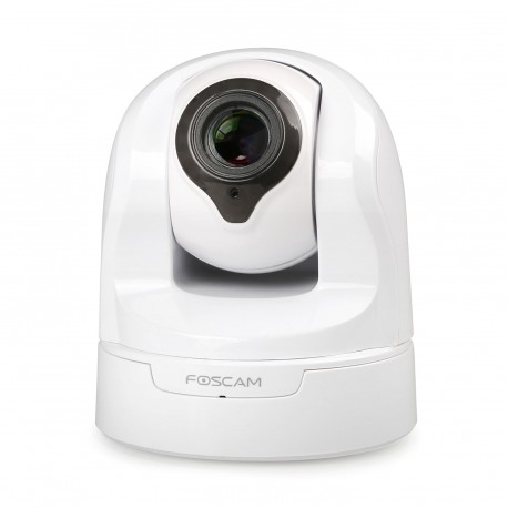 Caméra IP intérieure motorisée  1080p - FI9926P