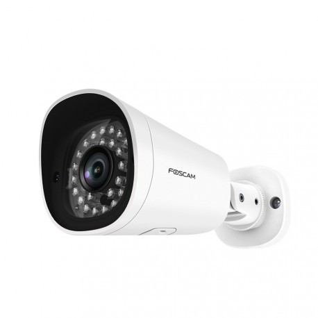 Caméra IP PoE extérieure 2MP - G2EP Foscam