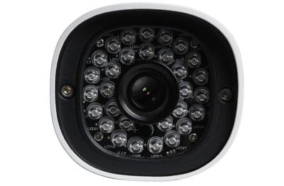 Caméra IP Foscam FI9910W